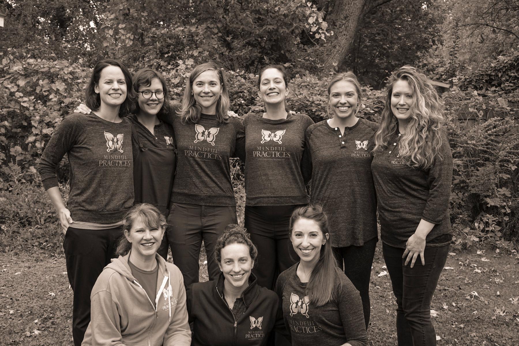 Mindful-Practices-Leadership-Team-DSC02130-Edit