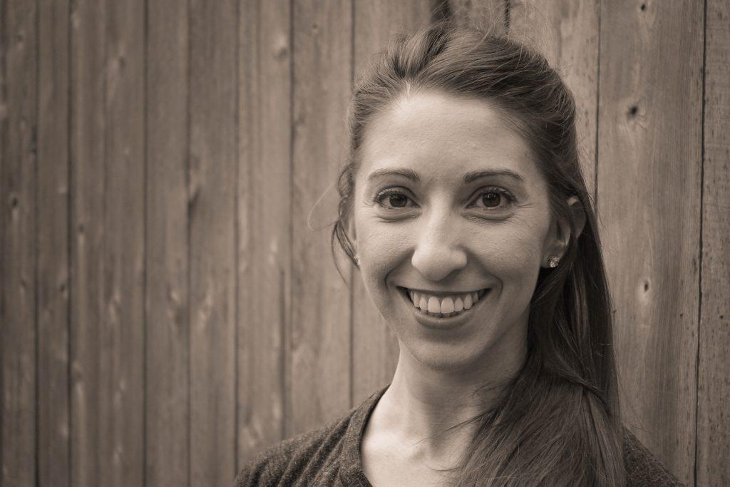 Stefanie Piatkiewicz-Mindful-Practices