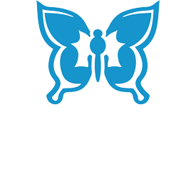 Mindful-Practices-Logo-275